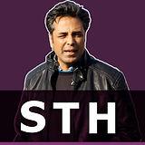 STH1.jpg
