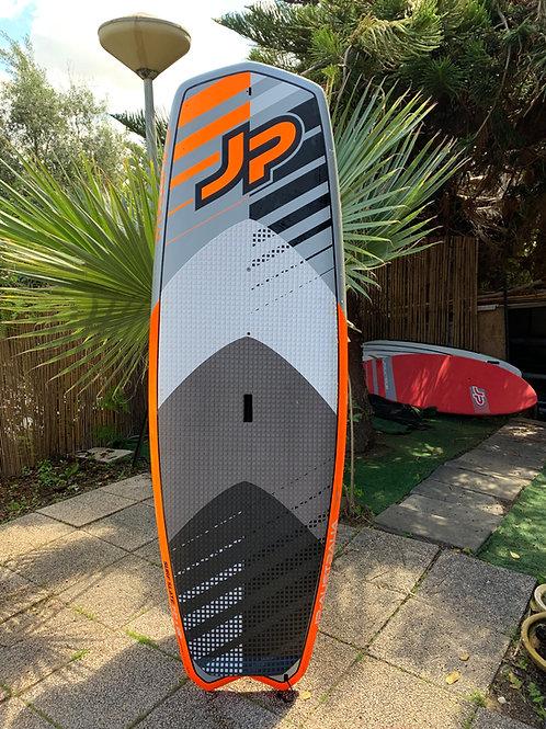 JP Surf Slate 7.2'X28 103L