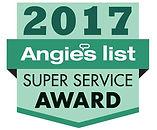 2017_Angies_ssa_Small.jpg