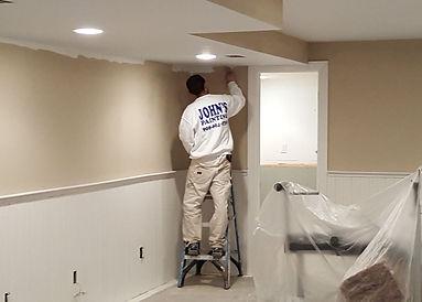 john s painting contractor llc westfield nj 07090 07091