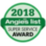 JohnsPaintingNJ 2018_Angies_Award-l.jpg