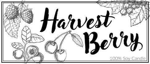 harvestberry.jpg