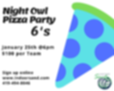 Night Owl Pizza.png