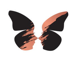 twinbfly.png