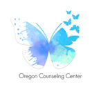 Oregon Counseling Center