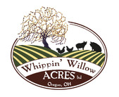 Whippin' Willow Acres