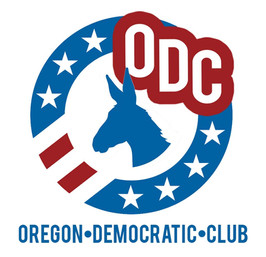 Oregon Democratic Club