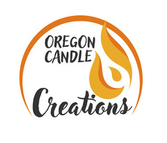 Oregon Candle Creations