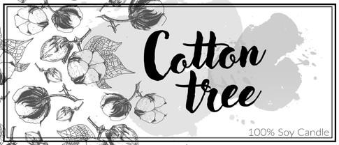 cottontree.jpg