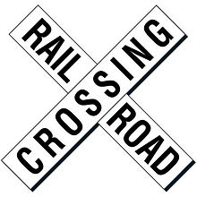 reflective-traffic-signs-railroad-crossing-l7636-lg.jpg