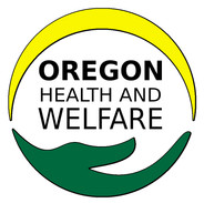 Oregon Health & Welfare