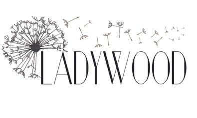 Ladywood Wood Burning