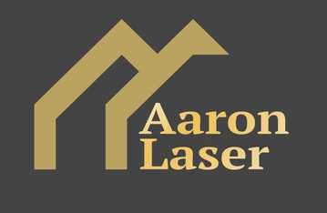 Aaron Laser Realty