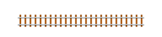 longstraighttrack-01.png