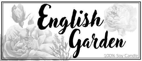 englishgarden.jpg