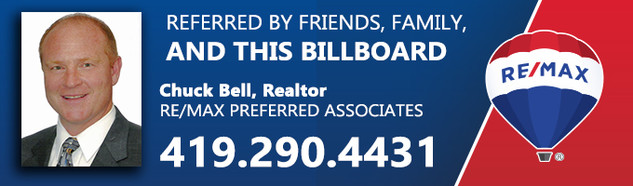 680200remaxbillboard.jpg