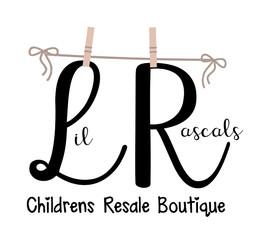 Lil Rascals Children's Resale Boutique
