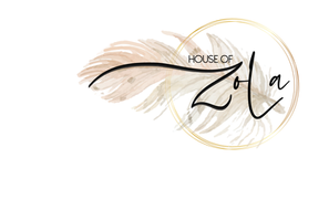 House of Zola