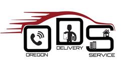 Oregon Delivery Service