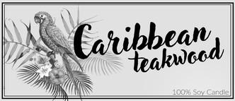 caribbeanteakwood.jpg