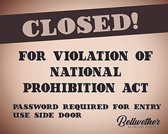 ProhibitionSign-01.jpg