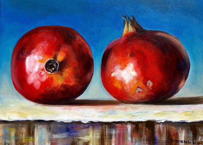 Pomegranates .jpeg