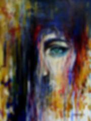 Jennifer Doehring art