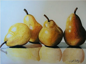 art studio san marcos, painting lessons drawing lessons, art lessons, art classes, carlsbad, pears