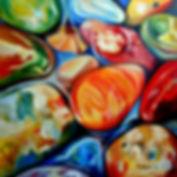 art lessons, art classes, san marcos studio, art studio carlsbad, painting classes, drawing lessons, kids art