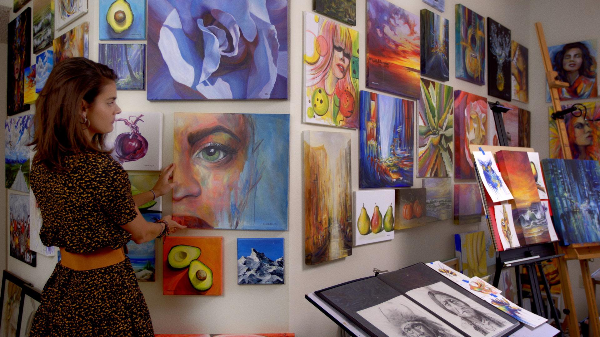 Jennifer Doehring artist.jpg