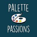Palette Passions Logo [5].jpg