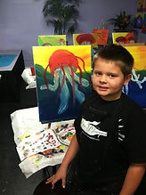 art classes san marcos, art lessons carlsbad, kids art, pencil drawings, painting lessons, drawing lessons, kids art lessons, kids classes
