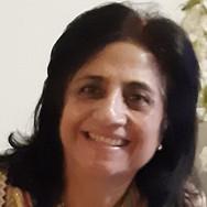 Vidhu Verma