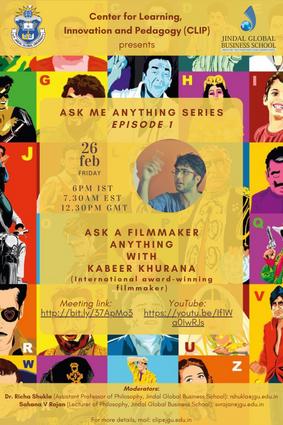 Kabeer_Poster (2).png