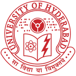 University_of_Hyderabad_Logo.png