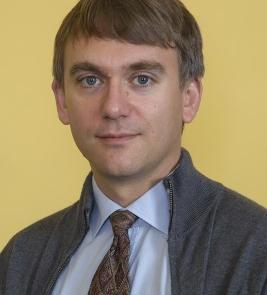 5th September: Jacob Stegenga