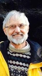 10th October: Paul Humphreys