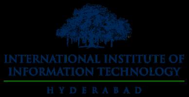 IIIT Logo.png