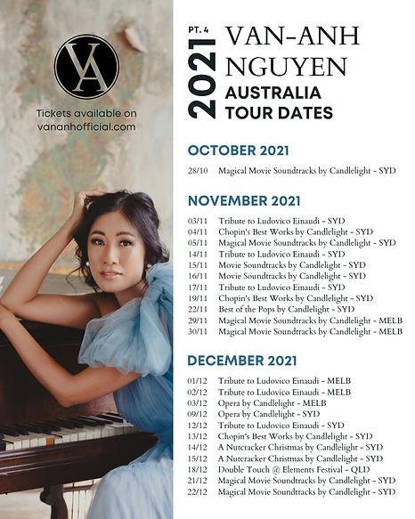 Tour Poster - Pt 4.png