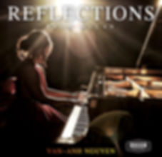 Reflections single cover.jpg