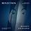 Thumbnail: Reflections from 'Mulan' (piano solo)