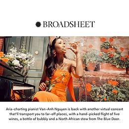 BROADSHEET Press Cover.png