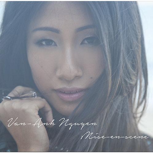 Mise-en-scene PHYSICAL ALBUM