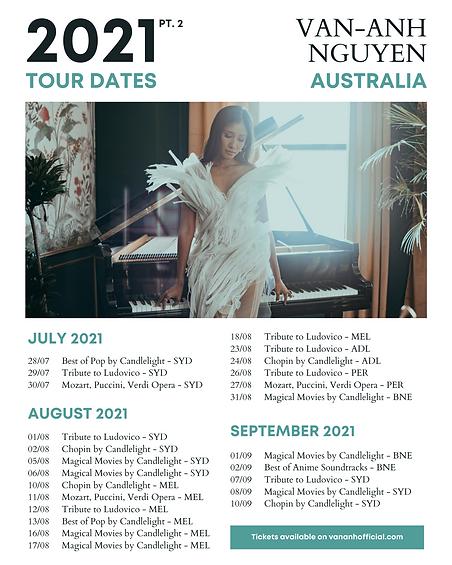 Tour Dates.png