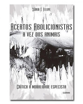 livro-acertos-abolicionistas-critica-mor