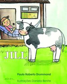 Jill.jpg