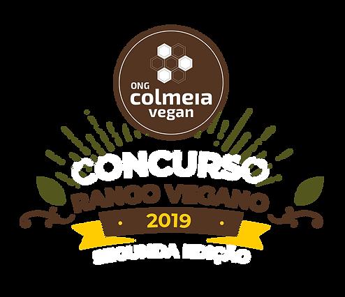 Logo Concurso Rango Vegano.png