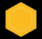 hexagono-01.png
