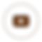 youtube-icon-brown.png