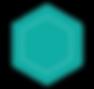 hexagono-02.png